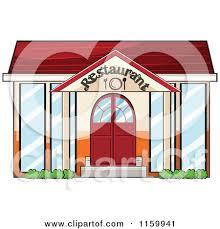 fancy restaurant building clipart. Modren Fancy Views 737 Downloads 233 File Type  Throughout Fancy Restaurant Building Clipart D