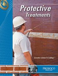 Prosoco Gemtone Color Chart Protective Treatments Product Line Brochure Manualzz Com