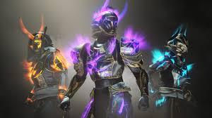 Destiny 2: Sonnenwende der Helden 2020 vorgestellt - Das erwartet euch