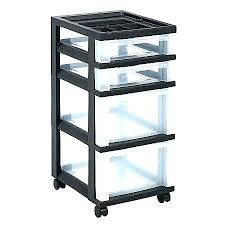 how to cut wire shelving closet wire shelving liner wire shelving liner file storage carts at how to cut wire shelving