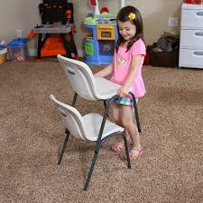 kids stackable chairs. Interesting Chairs Image Of Kids Stackable Chairs White On R