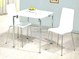 medium size of white extending dining table and 6 chairs room argos gloss small set round