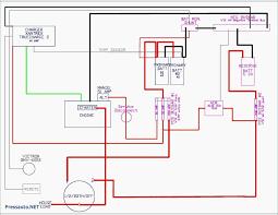simple building wiring diagram sch wiring diagram typical household wiring diagram at Typical Home Wiring Diagram