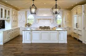 french kitchens french inspired kitchens mesmerizing french kitchen designs french style kitchens design french kitchens french provincial