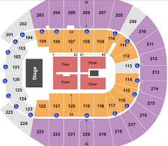 Verizon Arena Pbr Seating Chart Verizon Arena Tickets With No Fees At Ticket Club