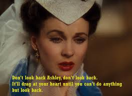 Gone With The Wind Best Quotes