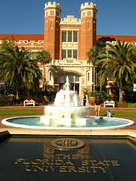 top hottest places to hang at florida state college magazine flickr com