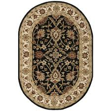 oval office rugs. oval office rug for sale rugs