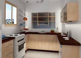 Fascinating 10 Kitchen Cabinets Ideas 2013 Decorating Design Of Modern Kitchen Cabinets Design 2013