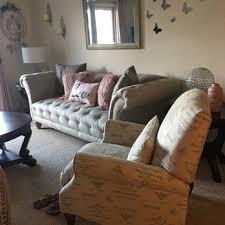 Cardi's Furniture & Mattresses - Attleboro - 21 Photos & 84 Reviews ...