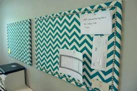 bulletin board designs for office. Awesome Classroom Bulletin Board Ideas From Office Inspirations Various Image Of Decorative Dry Erase Designs For A