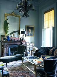 orleans furniture new orleans new furniture furniture and rugs new furniture la orleans furniture in orleans furniture new