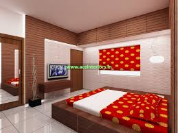 Small Picture Residential interior designers in Bangalore Apartments Villas