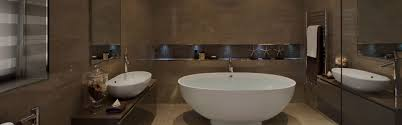 Magnificent Bathroom Remodeling Supplies Gallery - Bathtub for ...