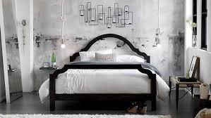 best bed designs.  Designs 50 Of The Best Designed Beds For Bed Designs
