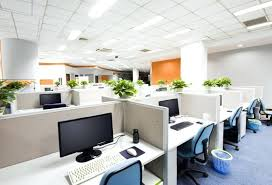 latest office interior design. Office Design Interior Extraordinary Contemporary Odi Interiors . Latest I