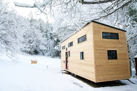 tiny house for family of 4. Morrison Tiny House Photo By Andrew For Family Of 4