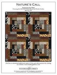 Once Upon A Time by John Kubiniec   Free Patterns   Pinterest ... & Once Upon A Time by John Kubiniec   Free Patterns   Pinterest   Once upon a  time, Projects and Cgi Adamdwight.com