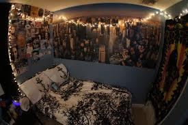 indie bedroom ideas tumblr. Hipster Bedroom Ideas Tumblr Photo - 7 Indie S