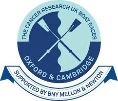 「Oxford and Cambridge Boat Race」の画像検索結果