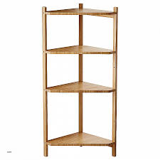 Oak Corner Shelving Oak Corner Shelves Wall Mount Inspirational Corner Shelves 61