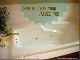 cleaning jacuzzi jets how to clean tub jets cleaning tips tub and tubs cleaning jacuzzi jets cleaning jacuzzi jets jet tub cleaner how