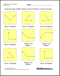 geometry shapes worksheets pictures grade basic like nd workbooks worksheets on simple equations for grade 7