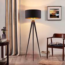 Moderne Vloerlampen Staande Lampen Lampen24nl