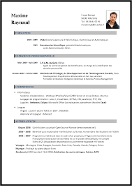 Resume Format Guide New Resume Format Guide Reverse Chronological Functional Yelom