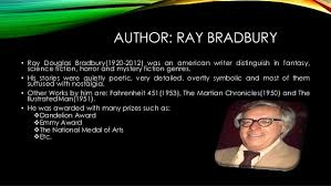 ray bradbury essays cruel angel thesis sheet music resume example  cause effect alcohol essays best dissertation hypothesis the martian chronicles critical essay earth and mars comparison