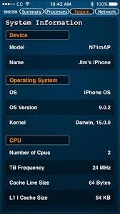 kb iphone 6 batteri