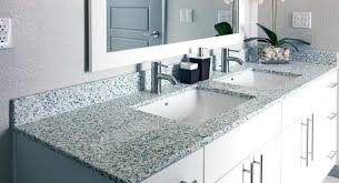 recycled glass kitchen countertops multifamily recycled glass kitchen countertops phoenix