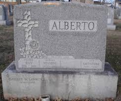 Roy Alberto (1897-1978) - Find A Grave Memorial