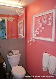 rental apartment bathroom decorating ideas. Trendy Best About Amazing Of Decor F Rental Apartment Bathroom Decorating Ideas With