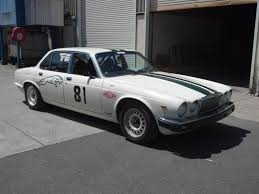 Cars Stuff For Sale Worth Mentioning Thread Page Jaguar
