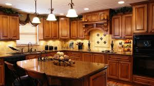 modern cabinet refacing. Kitchen Cabinet Refacing Ideas Modern Outstanding Cabinets Intended For B