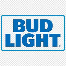 Busch Light Logo Png Anheuser Busch Budweiser Png Cliparts Pngwave