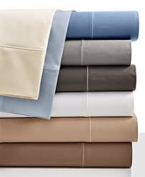 best deep pocket sheets. Simple Best Hotel Collection 4pc Extra Deep Pocket Sheet Set 525 Thread Count Cotton Throughout Best Sheets