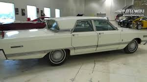 1963 mercury monterey updated 2016 the blog information 1966 mercury park lane breezeway