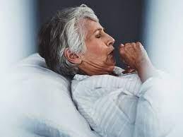 swollen lymph nodes symptoms causes