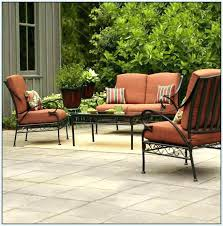 patio chairs canada wicker furniture outdoor furniture