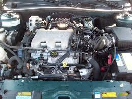 similiar 2002 bu 3 1 engine keywords 1999 chevrolet bu ls sedan engine photos gtcarlot com