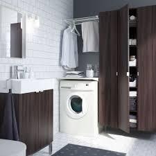 Washer Dryer Shelf Laundry Utility Room Furniture And Ideas Ikea