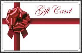 christmas gift card templates christmas present card template christmas present card template free