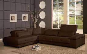 brand new living room awesome chocolate living room color scheme with lu54