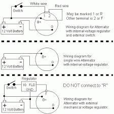 4 wire alternator diagram 25 wiring diagram images wiring one wire alternator wiring diagram chevy wirdig intended for one wire alternator wiring diagram resize