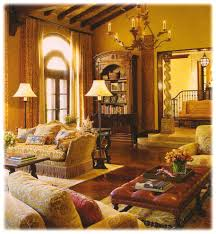 Tuscan Living Room Design Bedroom Picturesque Tuscan Living Room Ideas Decorating For
