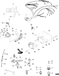 1989 volvo 240 wiring diagrams 1989 discover your wiring diagram 1972 mercruiser 140 fuel pump wiring