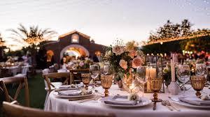 Party Planner Cabo Wedding Planner Events Design Management Cabo San Lucas