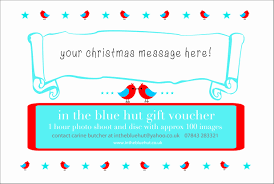 Personalised Gift Vouchers Templates 8 Personalised Gift Vouchers Sampletemplatess